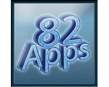 82 Apps