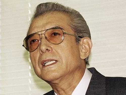 Hiroshi-Yamauchi-NintendoAgencia-Globo