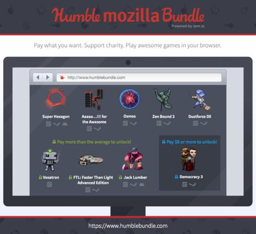 HumbleBundle_Mozilla